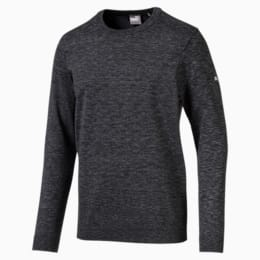 Sweat Essential Golf pour homme
