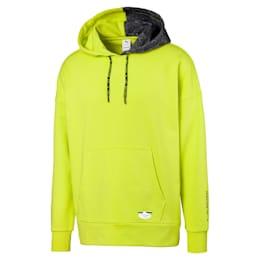 Sweatshirt à capuche PUMA x LES BENJAMINS pour homme