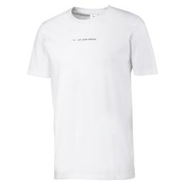 T-Shirt PUMA x LES BENJAMINS pour homme