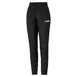Chase Woven Women's Pants