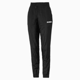 Pantalones para mujer Chase Woven