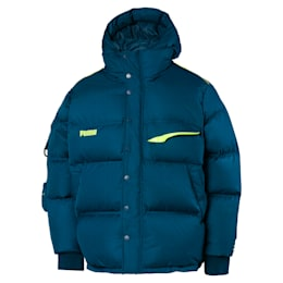 PUMA x ADER ERROR Down Puffer Jacket