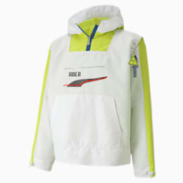 PUMA x ADER ERROR Windbreaker