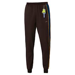 Pantaloni sportivi da uomo in maglia T7 PUMA x ADER ERROR