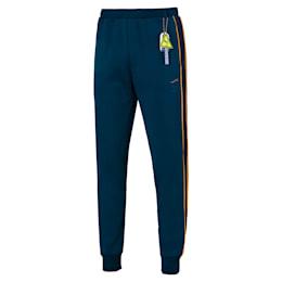 Pantalon de survêtement tricoté PUMA x ADER ERROR T7 pour homme