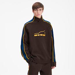 PUMA x ADER ERROR Sweater, Mol, small