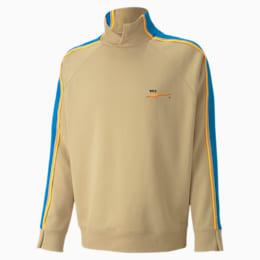 Sweatshirt PUMA x ADER ERROR