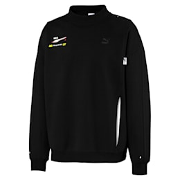 PUMA x ADER ERROR Crew Sweater