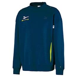 PUMA x ADER ERROR Crew Sweater