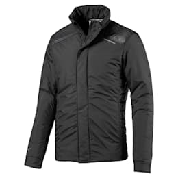 Porsche Design Men's Racing Jacket