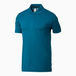 Polo Porsche Design, homme