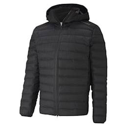 Porsche Design Padded Men's Jacket