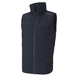 Porsche Design Men's Padded Vest
