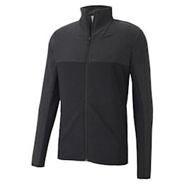 Porsche Design Active Men's Fleece Jacket