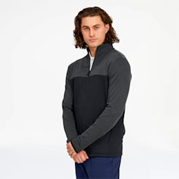 Porsche Design Active Men's Fleece Jacket