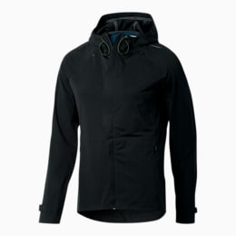 Porsche Design Active All Day Men's Jacket