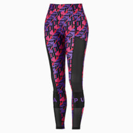 PUMA XTG Women's AOP Leggings
