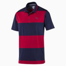 Rugby Herren Golf Polo