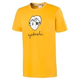 PUMA x TYAKASHA T-Shirt