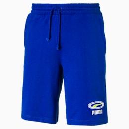 OG Herren Shorts