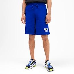 OG Herren Shorts, Surf The Web, small