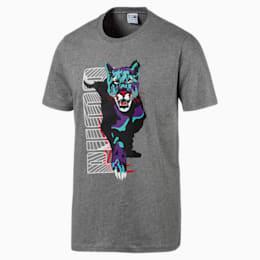 Claw Pack Men's Tee