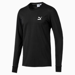 Claw Pack Men's Long Sleeve Tee