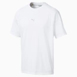 EPOCH SS Tシャツ 半袖