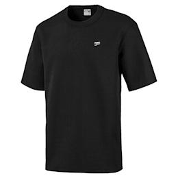 ダウンタウン SS Tシャツ 半袖