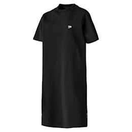 DOWNTOWN ウィメンズ ドレス