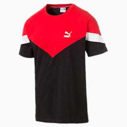 ICONIC MCS SS Tシャツ 半袖
