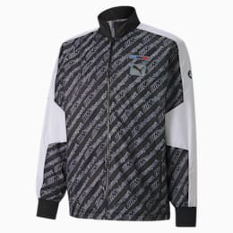 BMW M Motorsport Street Men's Jacket