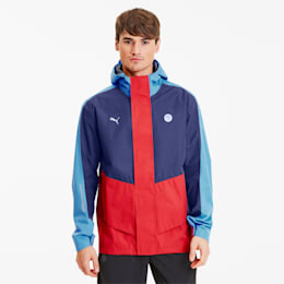 BMW M Motorsport RCT Men's Jacket