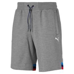 BMW MMS Life Sweat Shorts