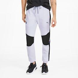 Pantalones deportivos BMW M Motorsport para hombre