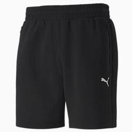 Scuderia Ferrari Men's Sweat Shorts