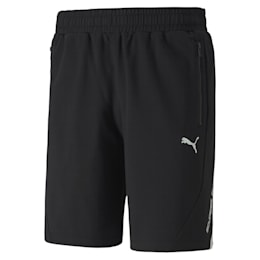 SF LW Sweat Shorts