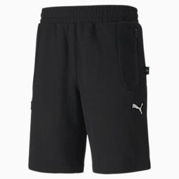Mercedes Men's Sweat Shorts