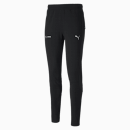 Mercedes Herren Sweatpants