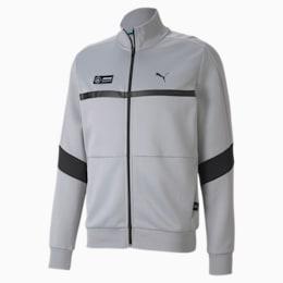 Mercedes T7 Men's Track Jacket