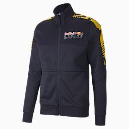 Red Bull Racing T7 trainingsjack voor heren