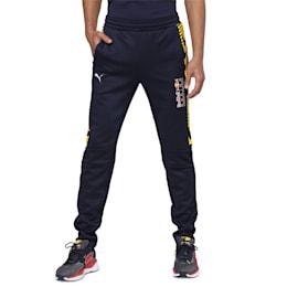 RBR T7 Track Pants