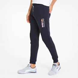 Pantalones deportivos Red Bull Racing para hombre