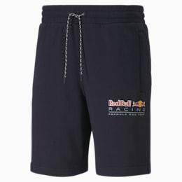 Red Bull Racing sweatshort voor heren