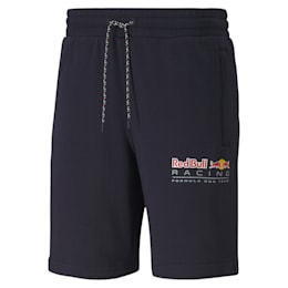 RBR Sweat Shorts