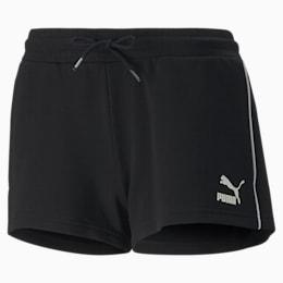 Shorts Classics T7 donna