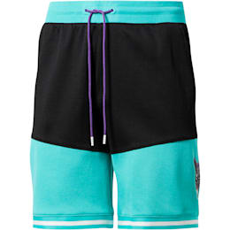 Claw Pack XTG Men's Shorts