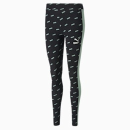 AOP Women's Leggings