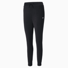 Downtown Tapered Women's Sweatpants