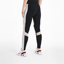 Tailored for Sport Damen Leggings, Rosewater, small
